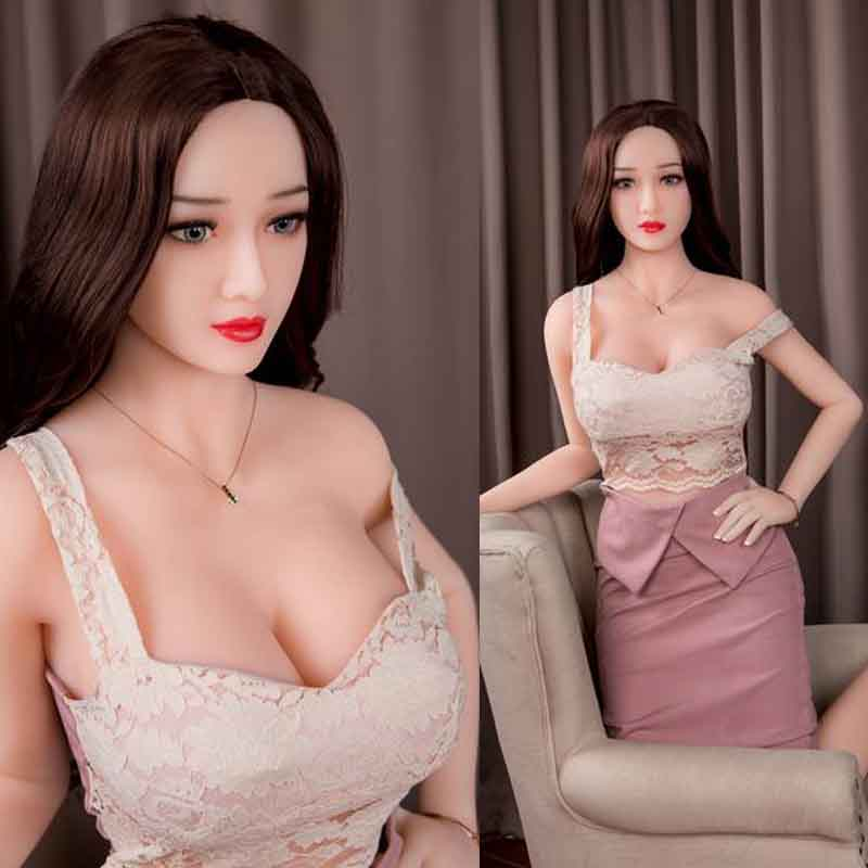 <font><b>sex</b></font> doll realistic 3d Japanese Full Silicone Love Doll with Skeleton Oral Adult with Vagina Anal <font><b>Boobs</b></font> Real Pussy <font><b>Sex</b></font> <font><b>Toys</b></font> shop image