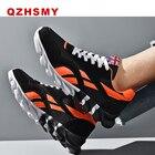 Mens Sport Running S...