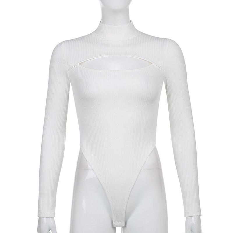 White Bodysuit (10)