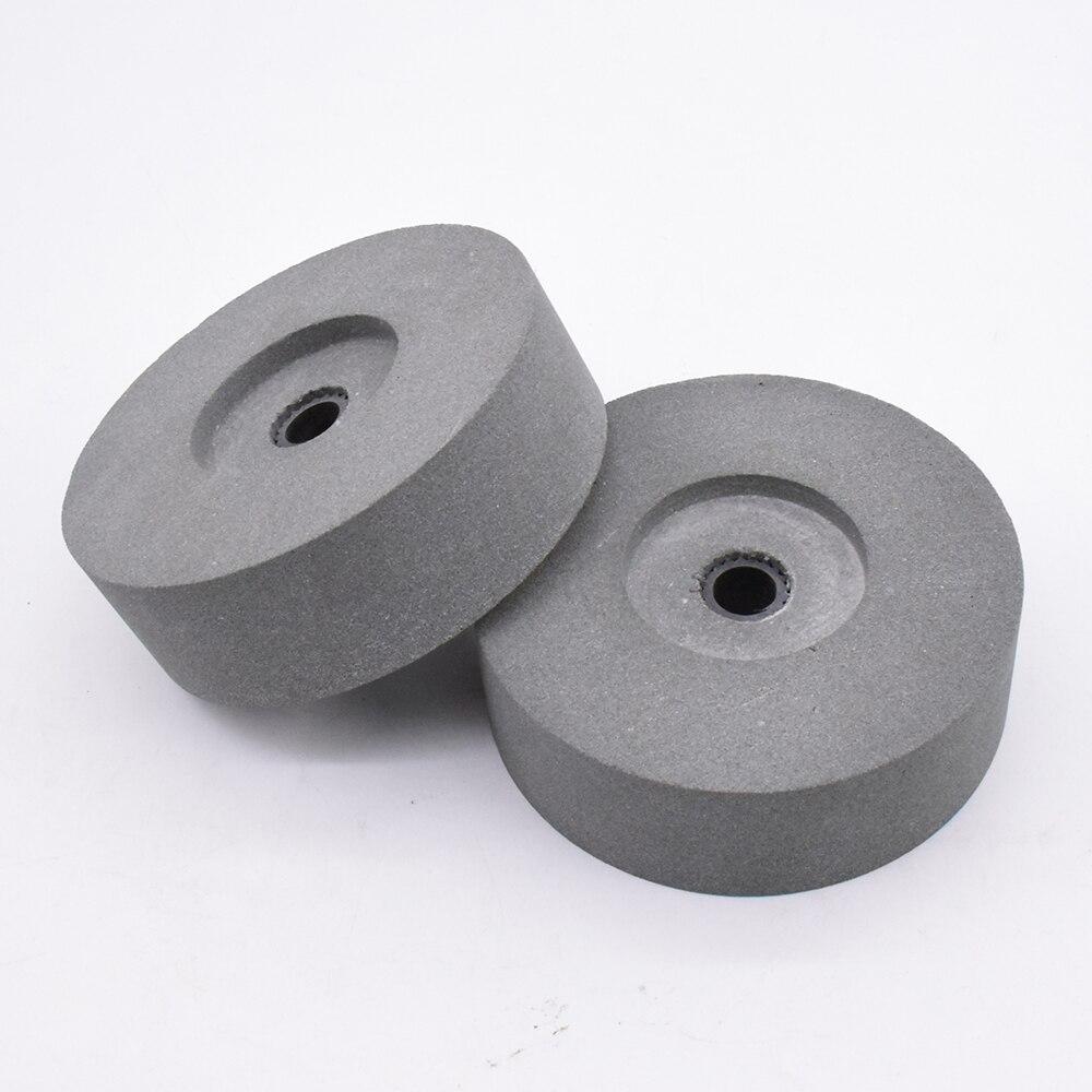 Water-cooled Knife Grinder Grinding Wheels For 5-inch Electric Sharpener H4500 Electric Sharpener Stone Diamond Grinding Wheel