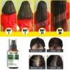 HAICAR kişisel cilt bakımı saç bakımı saç büyüme hızlı hızlandırmak hairNourishing saç derisi hızlı büyüme sprey saç dökülmesini önlemek için