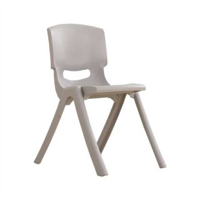 Learning Chair, Writing Chair, Backrest, Household Children, Junior High School Students, Adult Office Work Chair
