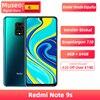 Купить 20 € off Global Version Xiaomi Redmi N [...]