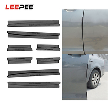 Strip-Door Edge-Guards Styling-Mouldings Exterior-Parts Protection Auto-Replacement-Protector