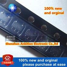 10 шт. и NC7SZ14M5X обрамление шелкотрафаретной печатью 7Z14 СОТ-23-5 есть