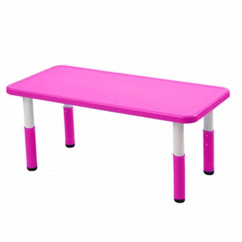 Toddler Per Cocuk Masasi Tavolo Bambini Child Escritorio Infantil Kindergarten Kinder Bureau Enfant Study Table Kids Desk