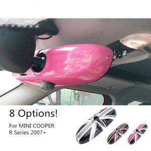 car pc gold rearview mirror co