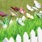 Butterfly Garden Dec...