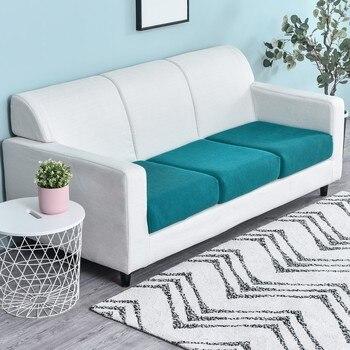 pokrowce na poduszki oparciowe
