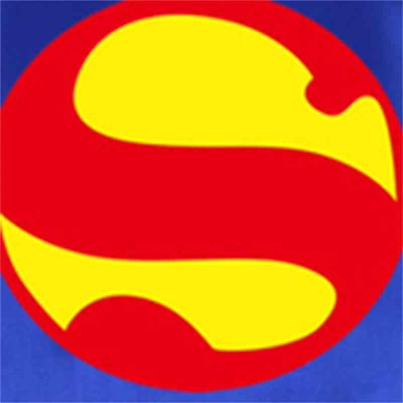 Adulto Superhero Capa Máscara Superman Capitão América Homem Aranha Halloween Mulher Traje Cosplay
