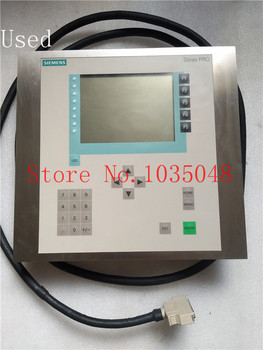 1PC  A5E00444860  Used and Original Priority use of DHL delivery #E