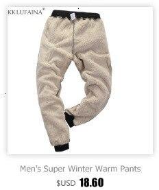 H6da34c460e8f45faa510593a5f34df39i 5XL 4XL Men's 3M Full Reflective Jacket Light Hoodies Women Jackets Hip Hop Waterproof Windbreaker Hooded Streetwear Coats Man