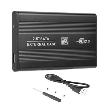2-5-inch-ssd-hard-disk-case-sata-to-usb2-0-hdd-disk-box-aluminum-alloy-portable-external-hard-disk-case-for-win7-win8-mac-os