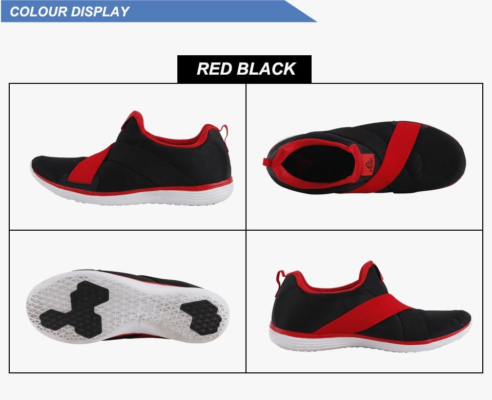 Men Running Shoes_10 (1)