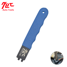 Ignition Coil Connector Removal Tool For VW AUDI PORSCHE Ignition Coil Plug Puller Easy to Use 1 order