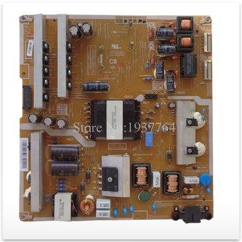 power supply board UA55H6800AJ BN44-00727A L55C2Q-EDY part