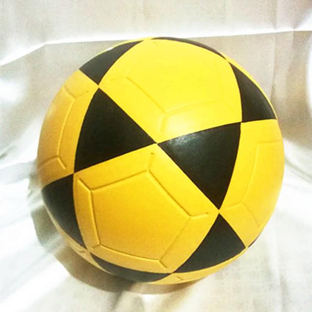 Professional Match Football Official Size 5 FT-5 Soccer Ball PU Premier Football Sports Training Ball voetbal futbol bola
