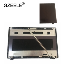 GZEELE NEW case cover FOR Lenovo Z580 Z585 Z570 Z575  laptop