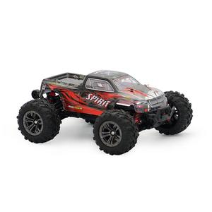 Q901 1:16 RC Car 4WD Brushless