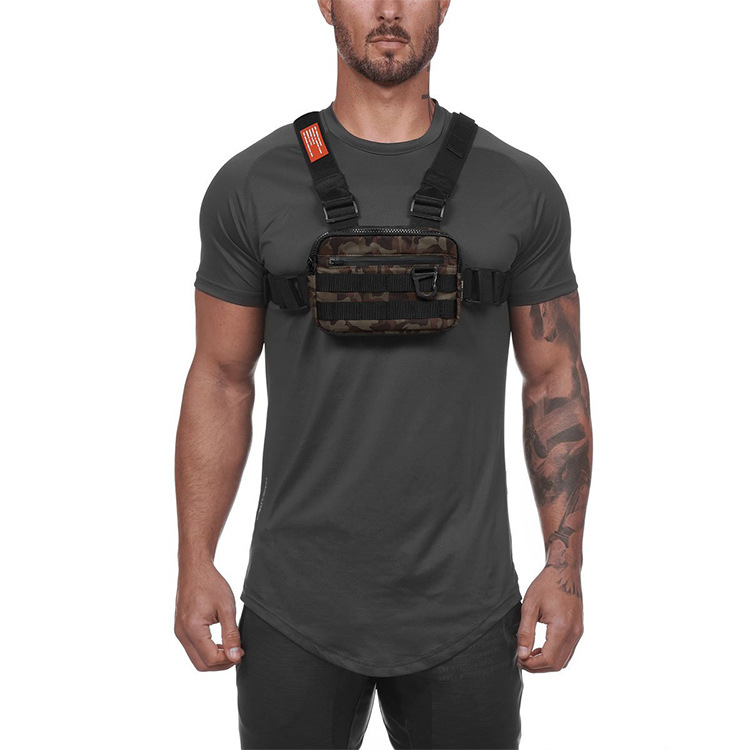 H6da7021f2fa249ba873c91a9a66c8f34j - Small Chest Rig Men Bag Trendy Tactical Outdoor Streetwear Strap Vest Chest Bags For Women External Hook Sport Chest Pocke G176