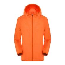 Outdoor Waterproof Sport Men Raincoat Windbreaker Cycling Bicycle Clothing Rain Coat Jacket Burberry_ Women Rain Gear 60YY213 цена