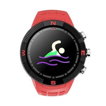Smael Bluetooth Intelligence Watch Sports Meter Step Intelligence Wear Electronic Watch Ann Zhuo Watch