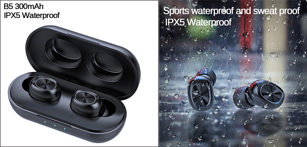 B5-TWS-Bluetooth-Wireless-Earphone-5-0-Touch-Control-Earbuds-Waterproof-9D-Stereo-Music-Headset-300mAh.jpg_640x640 (1)