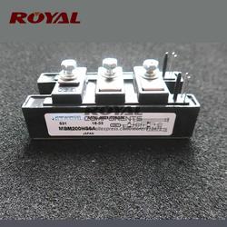MBM200HS6A MBM300HS6A MBM300HS6G A50L-0001-0260/N