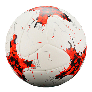 2020 Premier PU Soccer Ball Official Size 4 Size 5 Football Goal League Outdoor Match Training Balls Gifts futbol voetbal bola