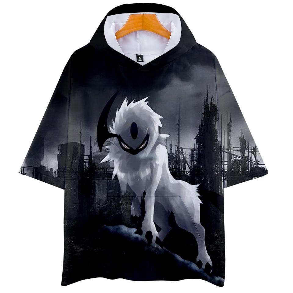 font-b-pokemon-b-font-hooded-t-shirts-3d-printed-2018-hot-sale-women-men-summer-short-sleeve-trendy-tshirts-anime-casual-streetwear-tee-shirts