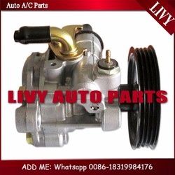 Moc hydrauliczna pompa sterująca dla Mitsubishi Pajero Montero V23 V43 6G72 V45 6G74 MR267662 MR133400 MR448159