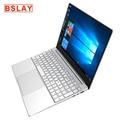 Ноутбук 15,6 дюйма 8 ГБ ОЗУ 64 Гб 128 ГБ 256 ГБ 512 ТБ SATA2.5 SSD ПЗУ с клавиатурой с подсветкой четырехъядерный ОС Windows 10