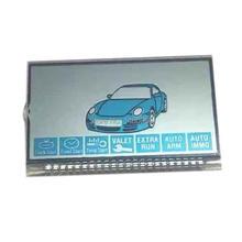 voiture ez-one B9 EX8