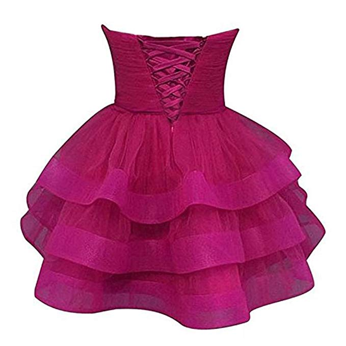 Fashion-Ball-Gown-Organza-Homecoming-Dress-2020-Short-Sweetheart-Crystals-Sash-Party-Dresses-Plus-Graduation-Dresses (1)
