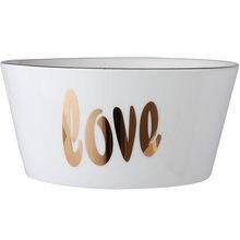 Пномпень любовь сердца керамические Столовые приборы риса ручной