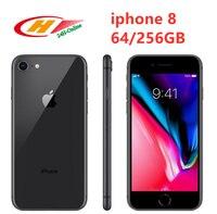 https://i0.wp.com/ae01.alicdn.com/kf/H6dab527eb131427b904eff3397dc1bc9P/Apple-iPhone-8-LTE-4-7-Hexa-Core-IOS-RAM-2GB-ROM-64.png