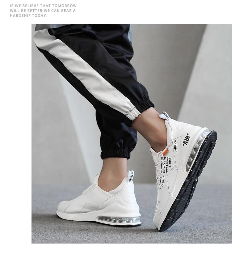 休闲运动潮鞋_20