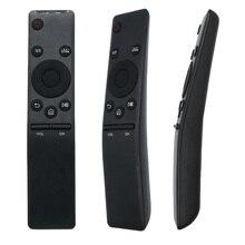 Samsung Fernbedienung Smart Tv Für Samsung HD 4K Smart Tv BN59 01259E TM1640 BN59 01259B BN59 01260A BN59 01265A BN59 01266A