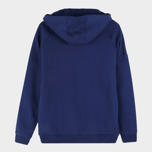 Adidas Clover Man Training Hoodies Brathable Sports Sweater Fashion Outdoor Shirts Du8114 Du8206 1