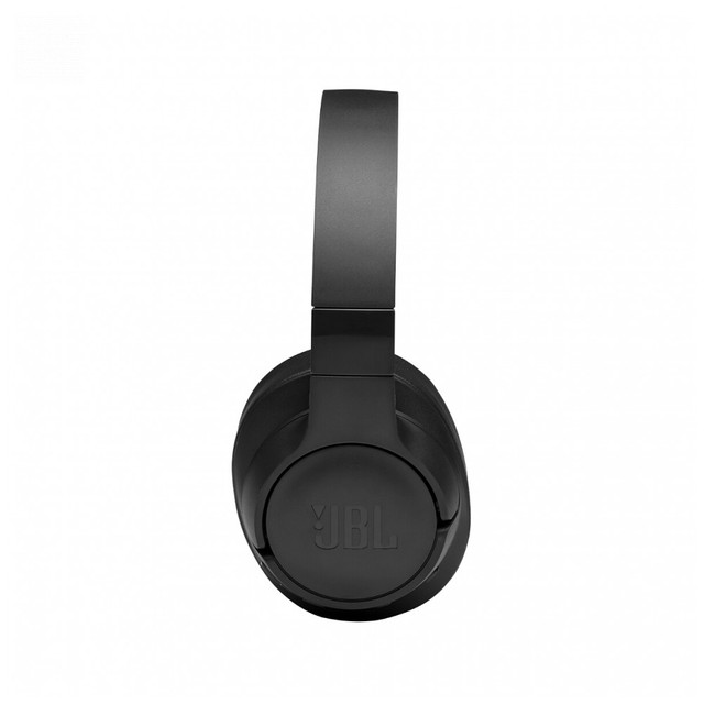 Earphones & Headphones JBL JBLT750BTNC  Portable Audio headset Earphone Headphone Video with microphone wireless T750BTNC 2