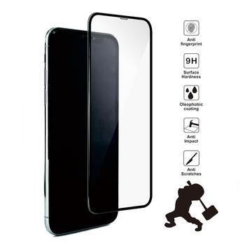 For Iphone 11 11 Pro Max Screen Protector Protective Glass For Iphone Xr 8 7 6
