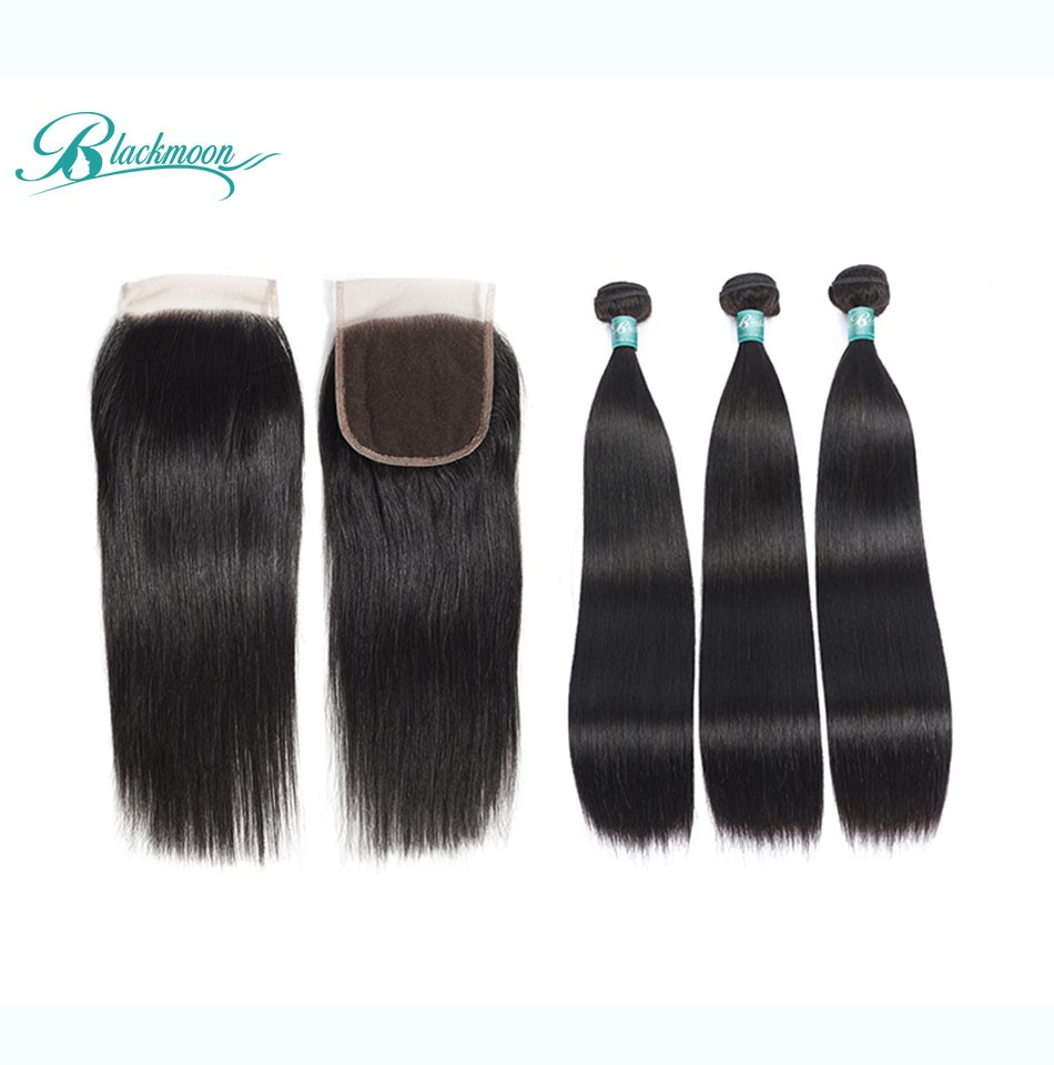 straight bundles with closure3+4_04