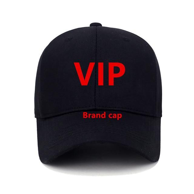 Luxury Brand Baseball Hat for Women Caps for Men Fashion Hats Dad Hat Snapback