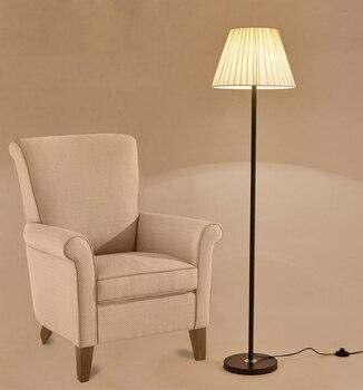 цены simple floor E27  lamp floor light lamps for living room floor light luminaria standing lamp
