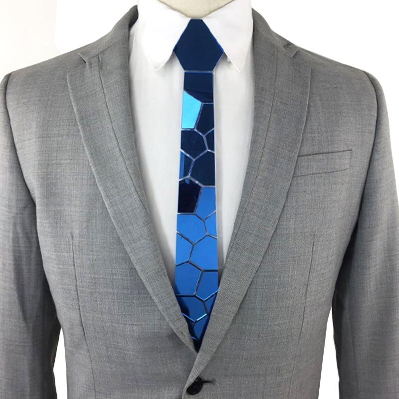 Cheap necktie tie