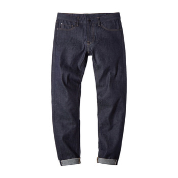 EWQ / can ship Men's Wear high qualtiy fashion new denim Jeans for male Directly Casual Trousers 2020 vintage Pants 9Y775