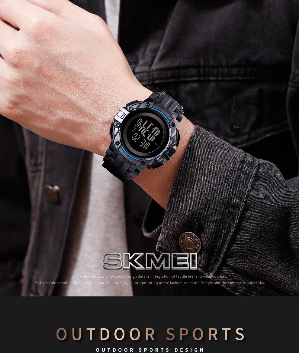1545 sport watch (5)