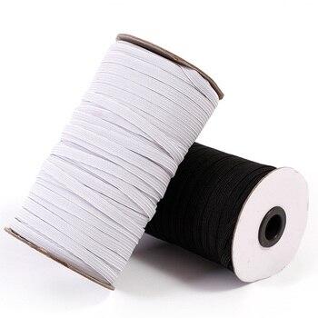 3 мм плетеный эластичный шнур Тяжелая растягивающаяся веревка 200 ярдов швейная катушка для ювелирных изделий обнимает-предложения