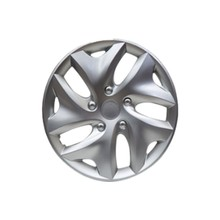 Compatible with All Ford Car Wheel Cover Team 4 to 15 inches