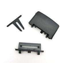 Автомобильный комплект для ремонта передней решетки кондиционера